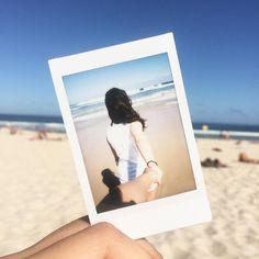 #FollowMeTo bondi beach