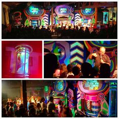 evening service at  - Southern & Northern New England Kids Camp - Rumney, NH - July 22-26 2013 #kidscamp #kidscamp2013 #vbs