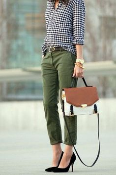 fashionable-work-outfits-for-women-22
