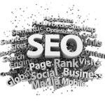 Affordable Seo Services On Demand:  search engine optimize top seo company search engine optimization consultants