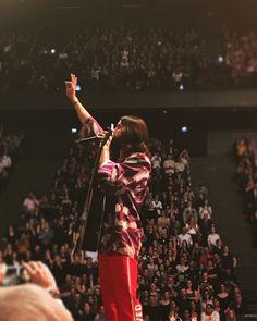 JARED LETO Thirty Seconds To Mars - Paris 03/14/2018 #Thirtysecondstomars #30secondstomars #echelon #concert #music #jaredleto #shannonleto #tomomilicevic #love #themonolithtour #band #musicband #paris