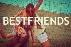 The Random Vibez gets you the best collection of BFF Quotes and Sayings, Images, Wallpapers, Pictures and more to cherish your bond with your BFF Best Friends Forever Quotes, 3 Best Friends, Love My Best Friend, Best Friend Quotes, True Friends, Girls Best Friend, Falling In Love Quotes, Sad Love Quotes, Bff Quotes