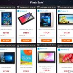 GearBest: e-commerce cinese dai prezzi convenienti