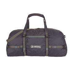 This ultralight foldable bag is the perfect choice to take on your journeys requiring extra luggage.