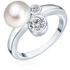 100 pièces Cire perles 3 mm Abricot bastelperlen perles chaînes