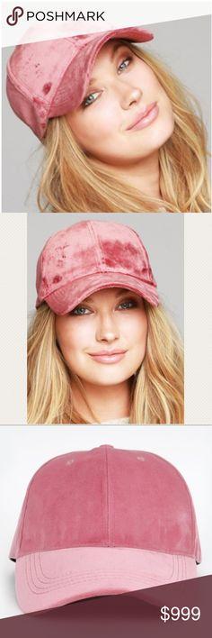 FEAIYEA Trucker Caps Boys Girls California Bear Mesh Baseball Hat