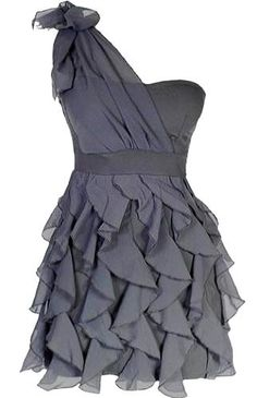 i could wear this to a certain wedding coming up in march(: