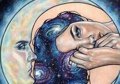 quando qualcuno sparisce dalla nostra vita, ci sentiamo tranquilli e sollevati. In questo caso si tratta di persone tossiche.  #narcisismo #manipolazione