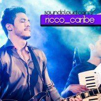 soundcloud.com/ricco_caribe
