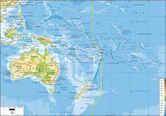 34_sebastien-laurent-carte-oceanie-map-le-monde-vu-d-en-bas.gif 1186×839 pixels