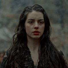 Reign Mary, Mary Queen Of Scots, Reign Serie, Reign Tv Show, Mary Stuart, Adelaide Kane, Book Jacket, Pretty Little Liars, Storyboard
