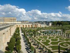 Versalles , France  #Travel #Viatur #Viaturista #toursenespanol  #France #Versalles #Beautiful    Visita esta ciudad con la ayuda de ToursEnEspanol.com   