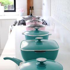 Marsala, Aqua, Bob Styles, Kitchen Appliances, Post, Cooking, Curly Bob, Store, Ideas