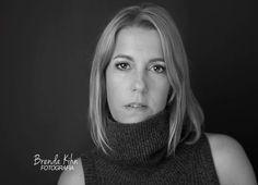Maquillaje producción fotográfica. Estudio Brenda Kihn fotografía. Jesica Gomez Makeup