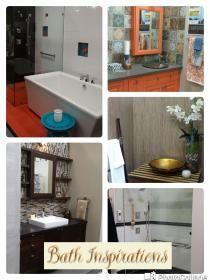 bathroom remodel showrooms las vegas blogs workanyware co uk u2022 rh blogs workanyware co uk