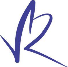 1 Iunie la Horezu Roman, Symbols, Letters, Letter, Lettering, Glyphs, Calligraphy, Icons