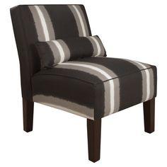 Dutton Accent Chair