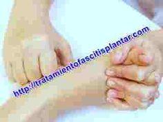 La fascitis plantar es una de las lesiones más comunes del pie en los corredores.Hacer ejercicio regularmente demasiado o demasiado intenso puede causar dolor molestoso. Pero también los músculos de la pantorrilla apretados pueden poner más tensión en la fascia plantar y conducir a la fascitis p... - http://tratamientofascitisplantar.com/puedo-salir-a-correr-con-fascitis-plantar/