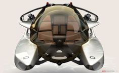 Aston Martin and Triton announced successful completion of the design phase for Project Neptune, ultra-premium submarine. Aston Martin and Triton Submarines… Aston Martin, Bash, Exotic Sports Cars, Jaguar Xk, Water Crafts, James Bond, Partner, Sport Cars, Diving