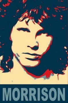 Doors Jim Morrison poster print Limited Edition , Posters - n/a, Final Score Products Jim Morrison Poster, Van Morrison, Presidential Campaign Posters, Ray Manzarek, Hard Rock, Back Door Man, Daddy I Love You, The Doors Of Perception, Cool Posters