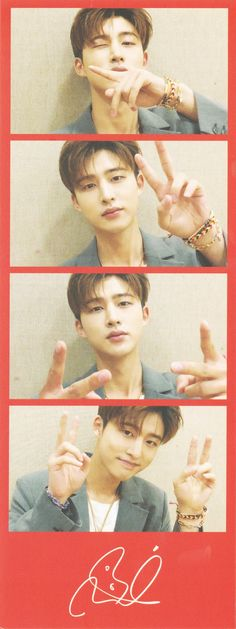 Kim Hanbin Ikon, Ikon Kpop, Winner Ikon, Ikon Wallpaper, Boys Like, Pre Wedding Photoshoot, Korean Artist, Yg Entertainment, Record Producer