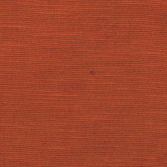 mesilla - saffron fabric | Designers Guild Essentials