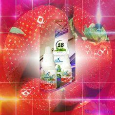 Markowe i oryginalne Liquidy Bluesmoke o pojemności 11 ml do napełniania atomizerów w e-papierosie :)  3,90 zł. za sztukę :)  ZOBACZCIE NASZE GORĄCE PROMOCJE ----> STUDIO AROMA ZAPRASZA: http://studioaroma.com.pl/pl/promotions/1/phot