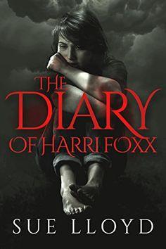 Life isn't always kind, is it? Can Harri find her way to freedom?  The Diary Of Harri Foxx - Kindle edition by Sue Lloyd. Literature & Fiction Kindle eBooks @ . https://www.amazon.com/Diary-Harri-Foxx-Sue-Lloyd-ebook/dp/B01J8LNOUY/ref=la_B01AIL1MG6_1_3?s=books&ie=UTF8&qid=1470000750&sr=1-3