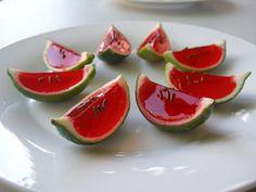 jello shots recipe with vodka | Vodka Jello Shot_ Recipe http://www.goodcocktails.com/jello_shots ...