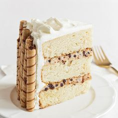 Cannoli cake recipe sargento