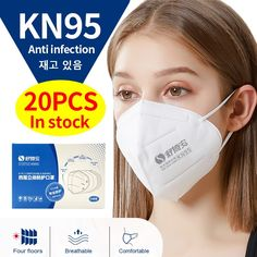 Cheap Masks, Buy Directly from China Mask Anti Virus Dust Coronavirus Mouth Face Mask Protection Level Mask Filtration Ind Protective Mask, Mouth Mask, Wedding Events, Weddings, Garden Toys, Free Shipping, Face, Health, Bodas