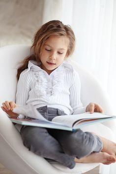 Cómo seleccionar adecuadamente libros para primeros lectores ó para la lectura autónoma os compartimos nuestro checklist
