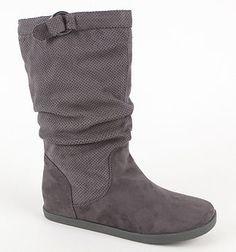Roxy Stella Boot $68.50