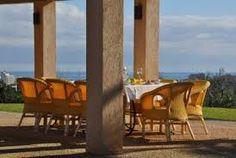 Villa mit Schwimmbad auf rustikalen Grundstück mit Meerblick in bester Lage zwischen Son Servera und Cala Millor, nur eine Meile an den Sandstrand