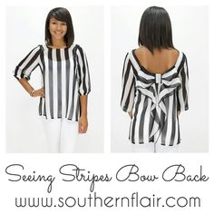 Www.southern flair.com:) love the style!