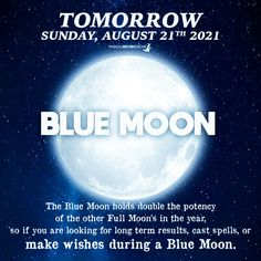 Moon Spells, Blue Moon, Spelling, Hold On, It Cast, Lol, Witchcraft, Moonlight, Blessed