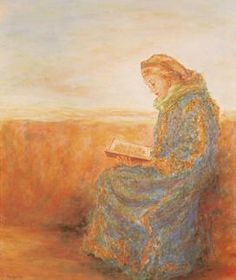 """""""Grace is false, beauty is fleeting; it is for her fear of the Lord that a woman is to be praised."""" By Itzhak Tordjman"""
