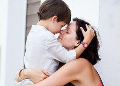 Ser padre conlleva a una cantidad de exigencias, sin embargo los hijos siempre desean algo de sus progenitores. Aquí te mostramos lo que esperan. Leo, Poses, Education, Couple Photos, Couples, Sons, Home, Pregnancy, Single Mum