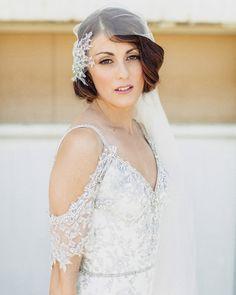 {wedding} michael & natalia ~ adelaide | Destination Wedding Photographer | Jonas Peterson | Australia | Worldwide