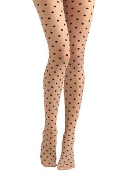 I want these tights!!