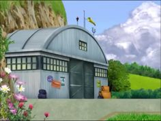 Rockets House Little Einsteins, Blues Clues, Elmo, Rockets, Tvs, Pixar, Animation, Adventure, Friends
