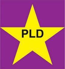 Informando24Horas.com: El PLD cumple 41 años, y ya ha gobernado 14