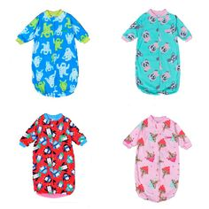 4bb04d1edc 25 Best Baby sleeping bag images