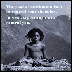 During the ancient times until now, people practice meditation because of its provided advantages. Incorporating meditation as part of your daily life can make Gods Love Quotes, I Love You Quotes For Him, Words Of Wisdom Quotes, Love Quotes For Boyfriend, Love Yourself Quotes, Encouragement Quotes, Movies Quotes, Hi Quotes, Quotes Mind