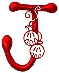 X   Harfler    Alphabet Letters Lettering Art
