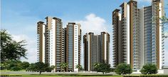 Contact 9899303232, Exotica coming soon with a new project Exotica Northville in sector 79 Noida, offers 2/3/4 BHK residential apartments in sports city Exotica Dreamville.