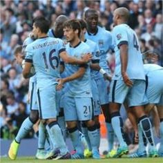 Manchester City vs Chelsea preview