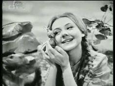 Vo modrým ptáčku (1968, čb) Couple Photos, Couples, Youtube, Movies, Couple Shots, Films, Couple Photography, Couple, Cinema