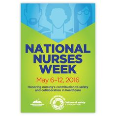 Gifts and promotional items from JCL, Jim Coleman, Ltd. for National Nurses Week May Certified Nurses, Nursing TEAM, The Year of the Nurse 2020 and Nursing Month National Nurses Week, Professional Nurse, Certified Nurse, Health Care, Celebrities, Nursing, Poster, Products, Celebs