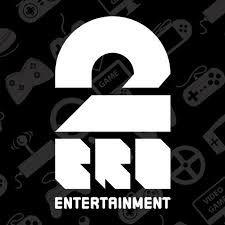 関連画像 Entertainment Video, North Face Logo, Entertaining, Cool Stuff, Games, Logos, Movie Posters, Logo, Film Poster